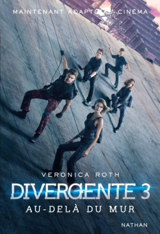 divergente 3.png