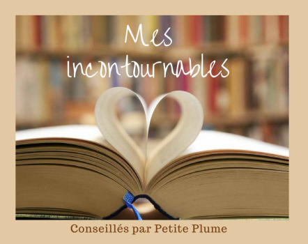 mes-incontournables