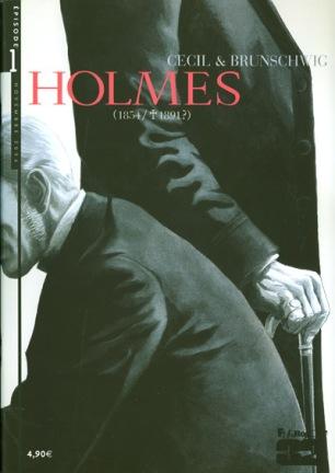 holmes01